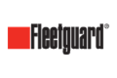 logo_fleetguard_large