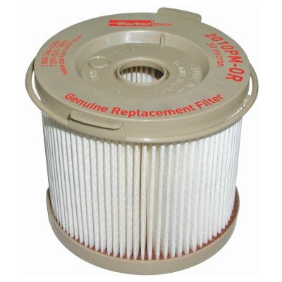 Replacement-Filter-Element-for-Turbine-Series-2010PM-1000-x-1000