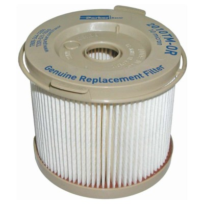 Replacement-Filter-Element-for-Turbine-Series-2010TM-1000-x-1000