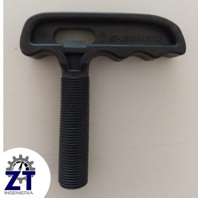 ZT-PULLER-IMPELLER-00