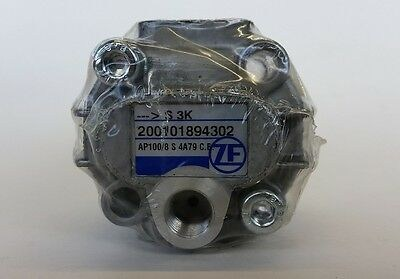 Zf-Oil-Pump-3209206006